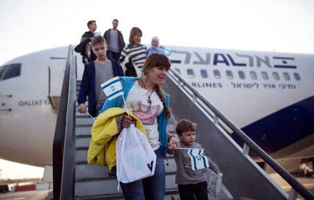 Нужна ли страховка для поездки в Израиль в 2020 году