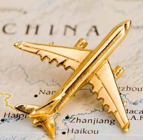 Срочная виза в Китай в2020 году. Цена китайской визы, сроки оформления.
