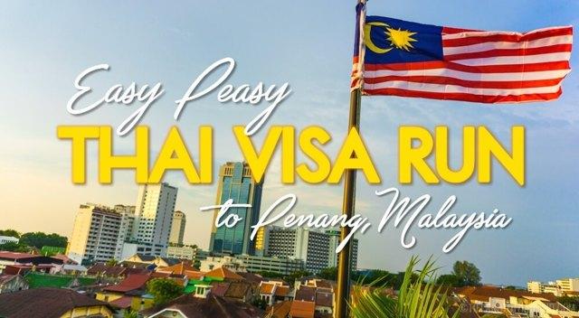 Рабочая виза в Таиланд для россиян в 2020 году, оформление и продление рабочей визы