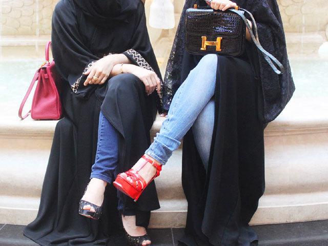 Правила поведения в ОАЭ для туристов в 2020 году