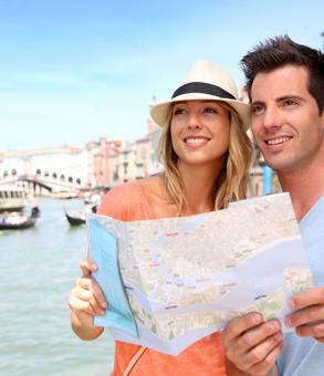 Студенческая виза в Италию в 2020 году: документы и сроки, процедура оформления, стоимость