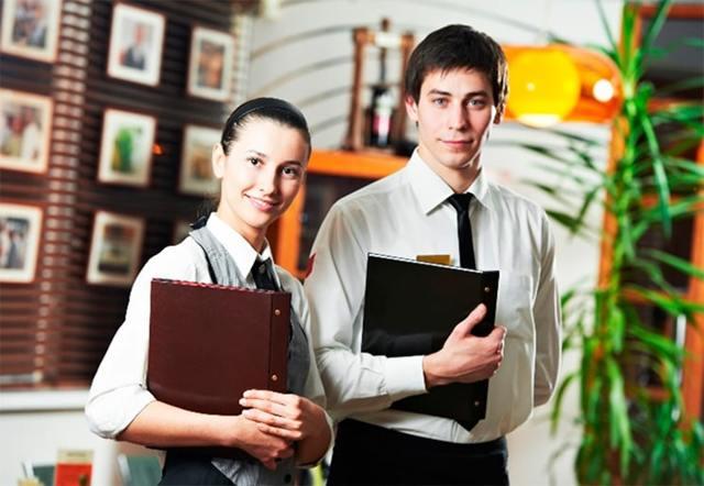 Работа и вакансии в Венгрии для русских в 2020 году, основной пакет документов для получения работы