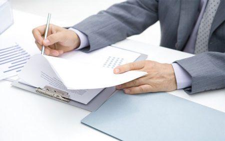 ВНЖ вЧехии в2020году: как получить, способы иэтапы оформления