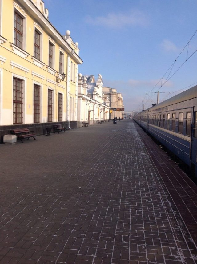 Как переехать в Белоруссию на ПМЖ в 2020 году: способы эмиграции, плюсы и минусы переезда