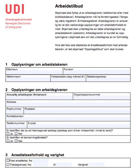 Работа и вакансии в Осло для русских: средняя зарплата в городе в 2020 году, работа в Норвегии для украинцев, русских, белорусов. Трудоустройство и вакансии в Норвегии