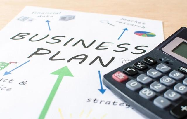 Как открыть собственный бизнес в Болгарии в 2020 году | Актуальные направления.