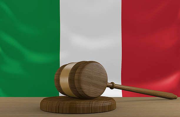 Вид на жительство в Италии: как получить, способы и оформление необходимых документов