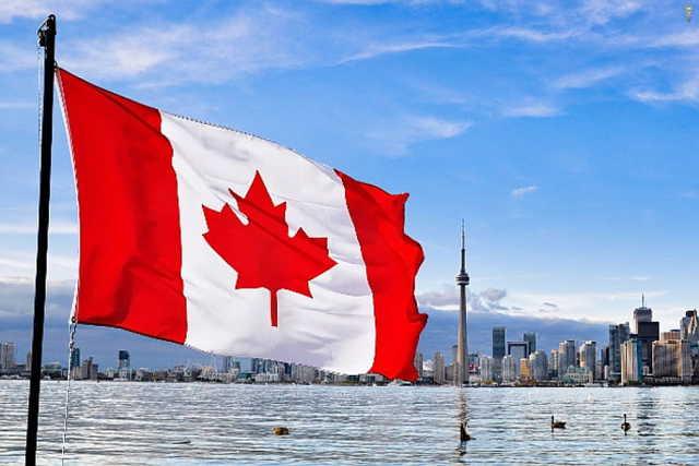 Как получить гражданство Канады: канадский паспорт и вид на жительство