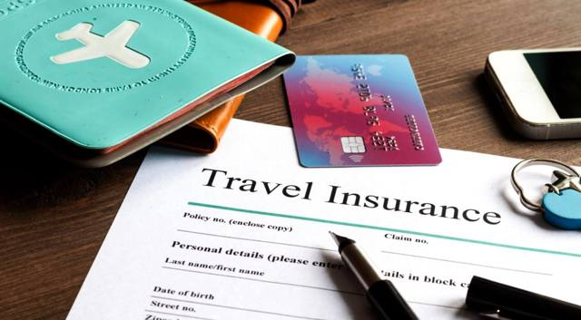 Медицинская страховка для визы в Финляндию: онлайн оформление в 2020 году