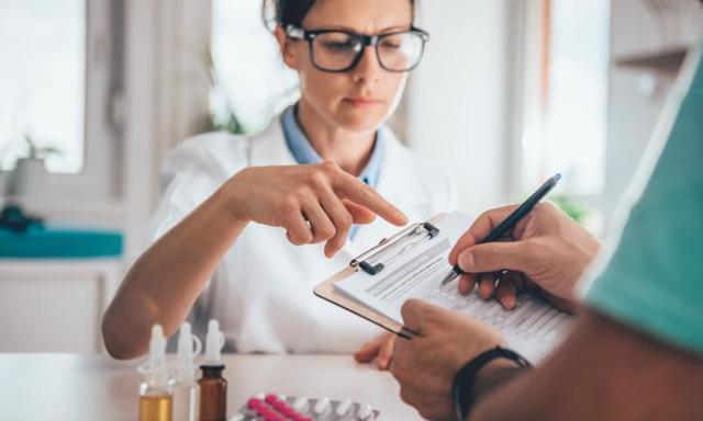 Как оформить медицинскую страховку онлайн в Германию в 2020 году