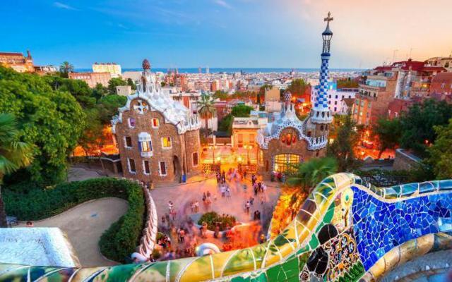 Как получить гражданство Испании: условия для россиян в2020 году