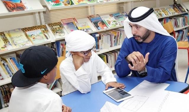 Уровень жизни в ОАЭ в 2020 году: цены, налоги, зарплаты и образование в стране