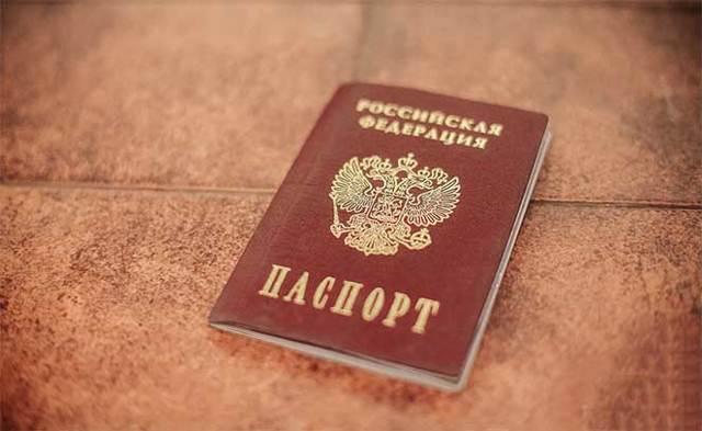 Как получить гражданство Белоруссии гражданину России: закон о двойном подданстве