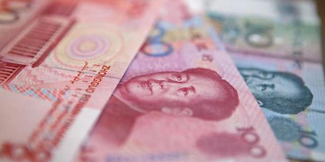 Уровень жизни в Китае. Цены, налоги, работа, образование и медицина