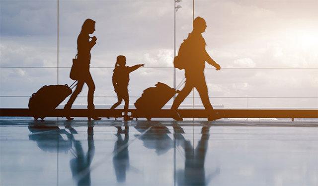 Что такое иммиграция и эмиграция, и чем они отличаются