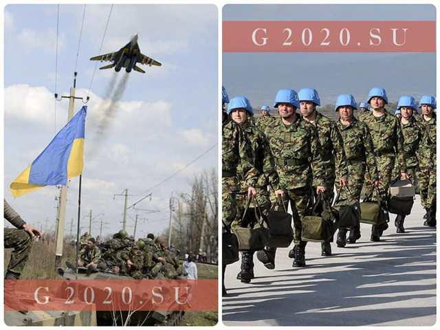Какую работу можно найти в ДНР в 2020 году