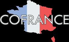 Национальная виза категории d во Францию в 2020 году: необходимые документы и сроки оформления