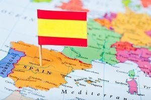 Запись на визу в Испанию в 2020 году. Документы, заполнение анкеты и сроки оформления.