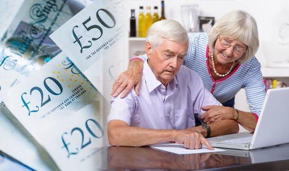 Пенсия во Франции в 2020 году: индексации, реформа, выплаты, последние новости