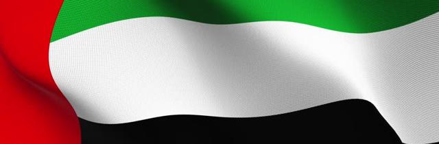Рабочая виза в ОАЭ для россиян и украинцев в 2020 году: сроки и стоимость оформления