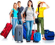 Гостевая виза в США по приглашению в 2020 году: как оформить и получить, стоимость и другие особенности
