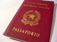 Виза в Италию: как оформить и получить самостоятельно, сколько стоит