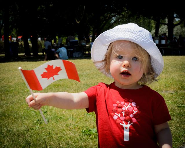 Как эмигрировать в Канаду из России: иммиграция из Украины