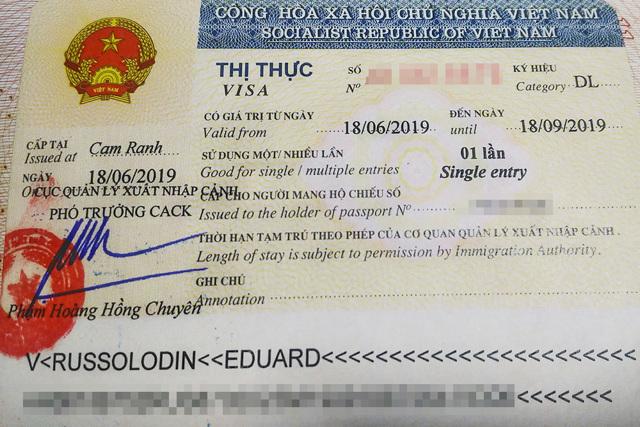 Уровень жизни во Вьетнаме в 2020 году: цены на продукты и недвижимость, одежду, комуналку