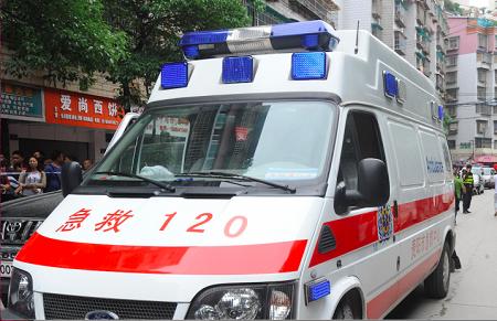 Медицинская страховка в Китай. Зачем нужна, как оформить, стоимость и другие нюансы.