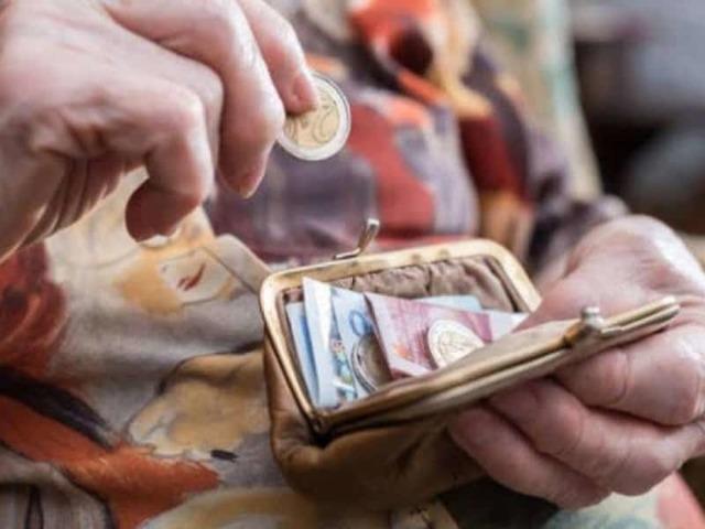 Пенсионное обеспечение на Кипре в 2020 году. Условия получения, размеры пенсии