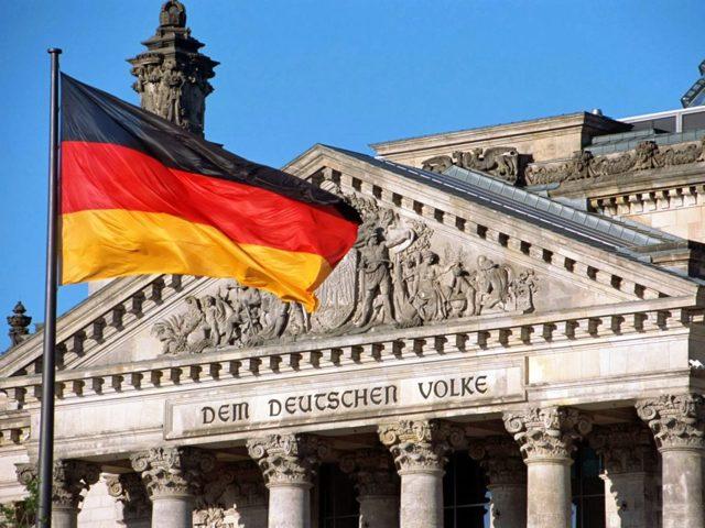 Рабочая виза в Германию в 2020 году - для россиян, как получить и сколько стоит