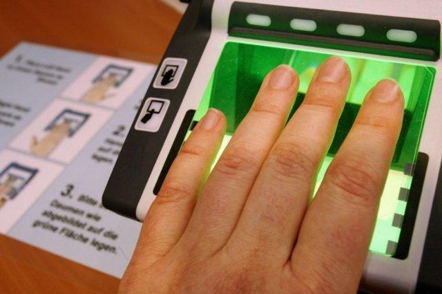 Стоимость шенгенской визы во Францию в 2020 году: в визовом центре и консульстве