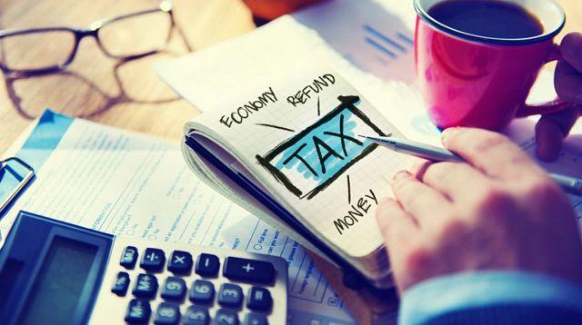 Налоги в Турции в 2020 году: для юридических и физических лиц, виды, ставки и сроки оплаты, подоходный, транспортный и др.