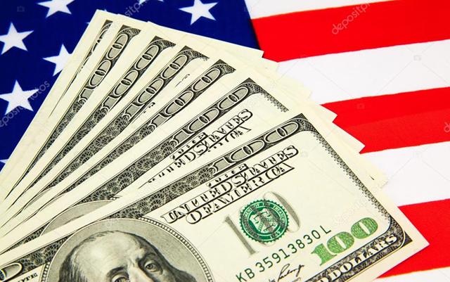 Пенсия в США в 2020 году: средний размер пенсии и пенсионный возраст