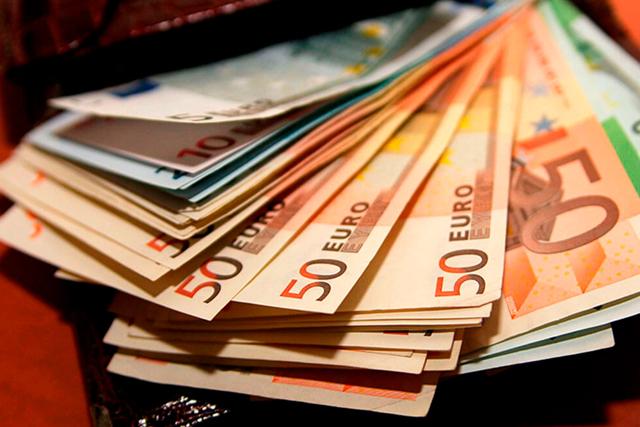 Средняя зарплата в Австрии в 2020 году