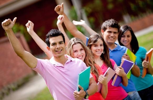Программа обмена школьниками в США в 2020 году: как уехать учиться