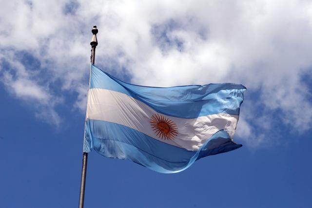 Нужна ли виза в Аргентину для россиян в 2020 году: пошаговое оформление, безвизовый режим, стоимость