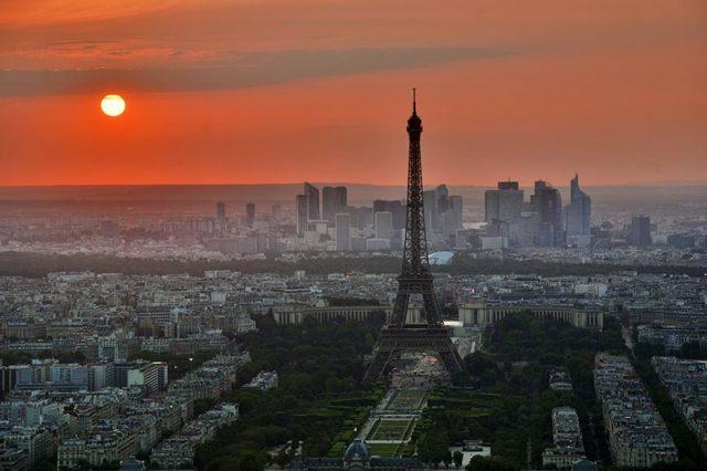 Зарплата во Франции в 2020 году: минимальный и средний оклад | Какие факторы влияют на зарплату