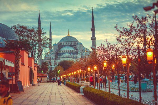 Эмиграция в Турцию в 2020 году: как переехать жить в Турцию из России на ПМЖ, инструкция по переезду, сколько это стоит, документы, особенности