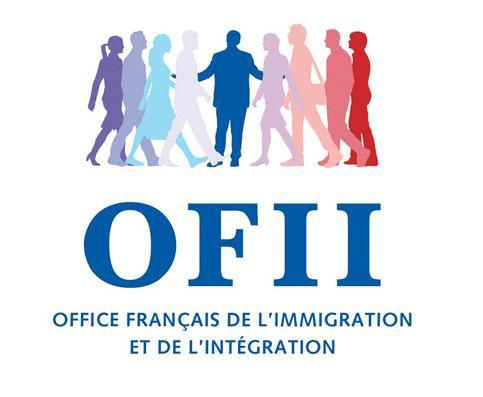 Мультивиза во Францию в 2020 году: как получить самостоятельно | Необходимые документы