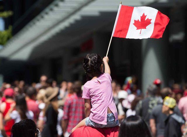 Как получить статус беженца или убежище в Канаде в 2020 году. Кто имеет право попросить убежище, а кто сразу получит отказ в качестве беженца.