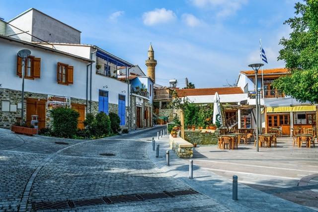 Работа наКипре для русских в 2020 году: как открыть или купить бизнес