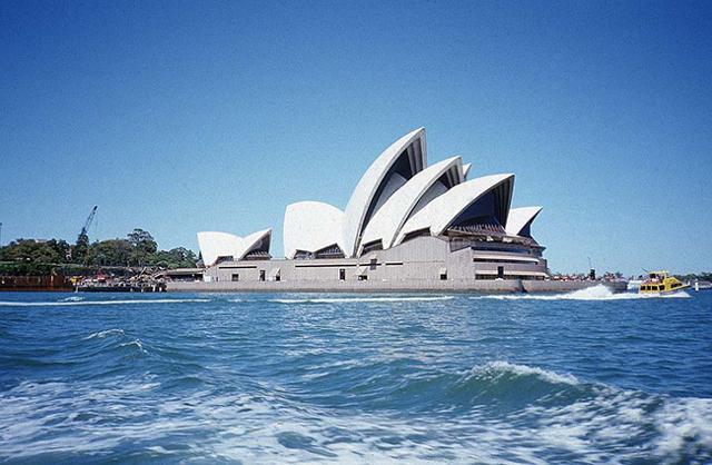 Бизнес в Австралии в 2020 году: возможности для открытия и процедура оформления
