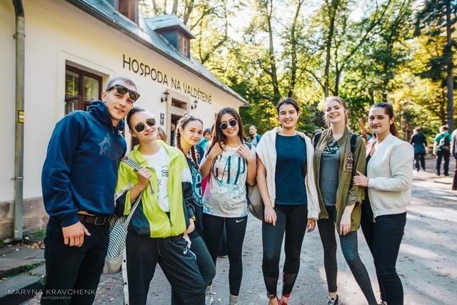 Студенческая виза в Чехию в 2020 году: нюансы получения