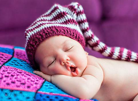 Как восстановить свидетельство о рождении если утеряно