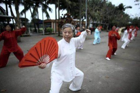 Как устроена пенсия в Китае в 2020 году: возраст выхода, условия и размер выплат пенсионерам