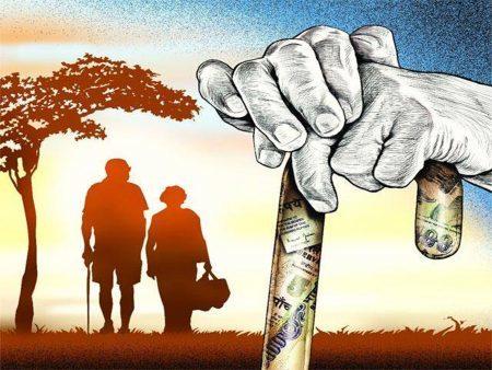 Пенсия в Таиланде в 2020 году: размер и выплаты, пенсионная система Таиланда