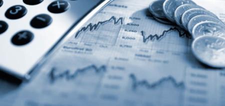 Налогообложение в Австралии в 2020 году: для юридических и физических лиц