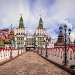 Как найти работу с предоставлением жилья в Беларуси без посредников для женщин и мужчин