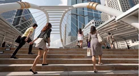 Особенности образования в Австралии в 2020 году: обучение для иностранцев, перспективы и сложности